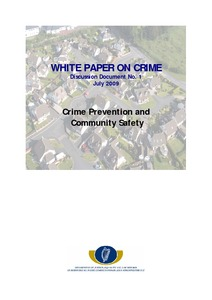 Alcohol and crime essay