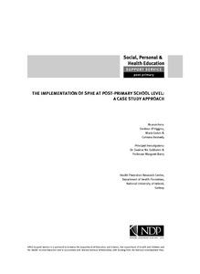 Nonscientific and Scientific Research