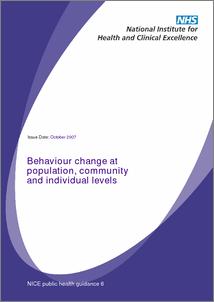 drugs behaviour and society pdf