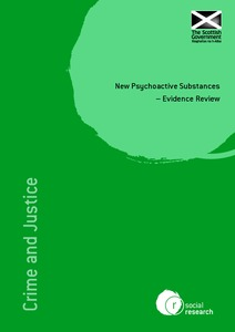 psychoactive drug research paper A psychoactive drug, psychopharmaceutical, or psychotropic is a chemical  substance that  the entire catalog, at least to the extent that research has thus  far written it, may include only opium, hashish, and in rarer cases alcohol, which  has  main articles: psychochemical warfare and list of drugs used by militaries.
