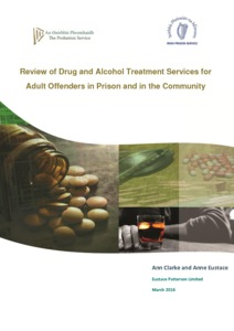 Find Alcohol And Drug Rehab Centers For Substance Abuse