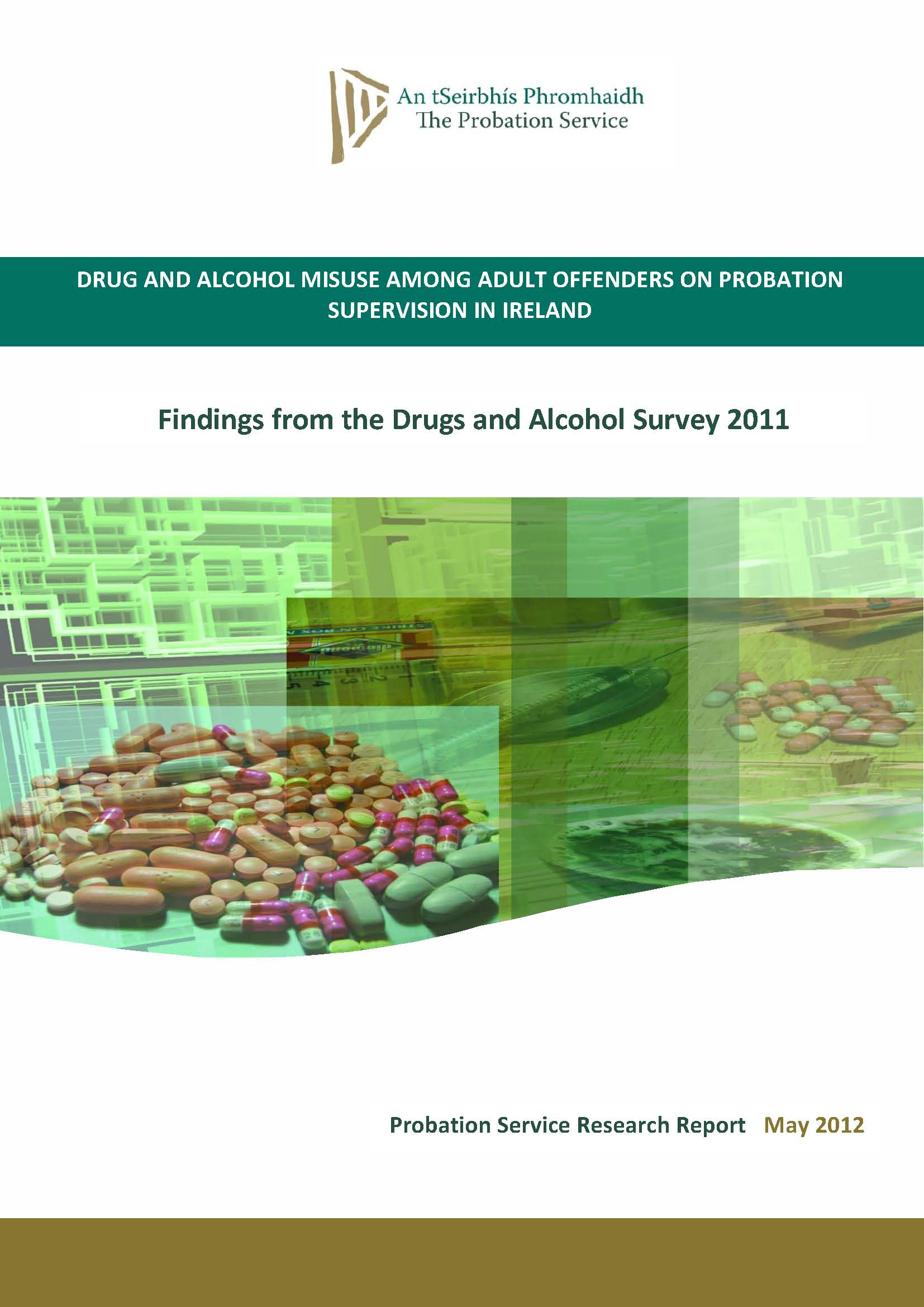 links between drugs and crime Reviewing empirical research examining the relationship between drug use and crime undeniably, there is a strong association between illicit drug use and criminal activity, which appears to.
