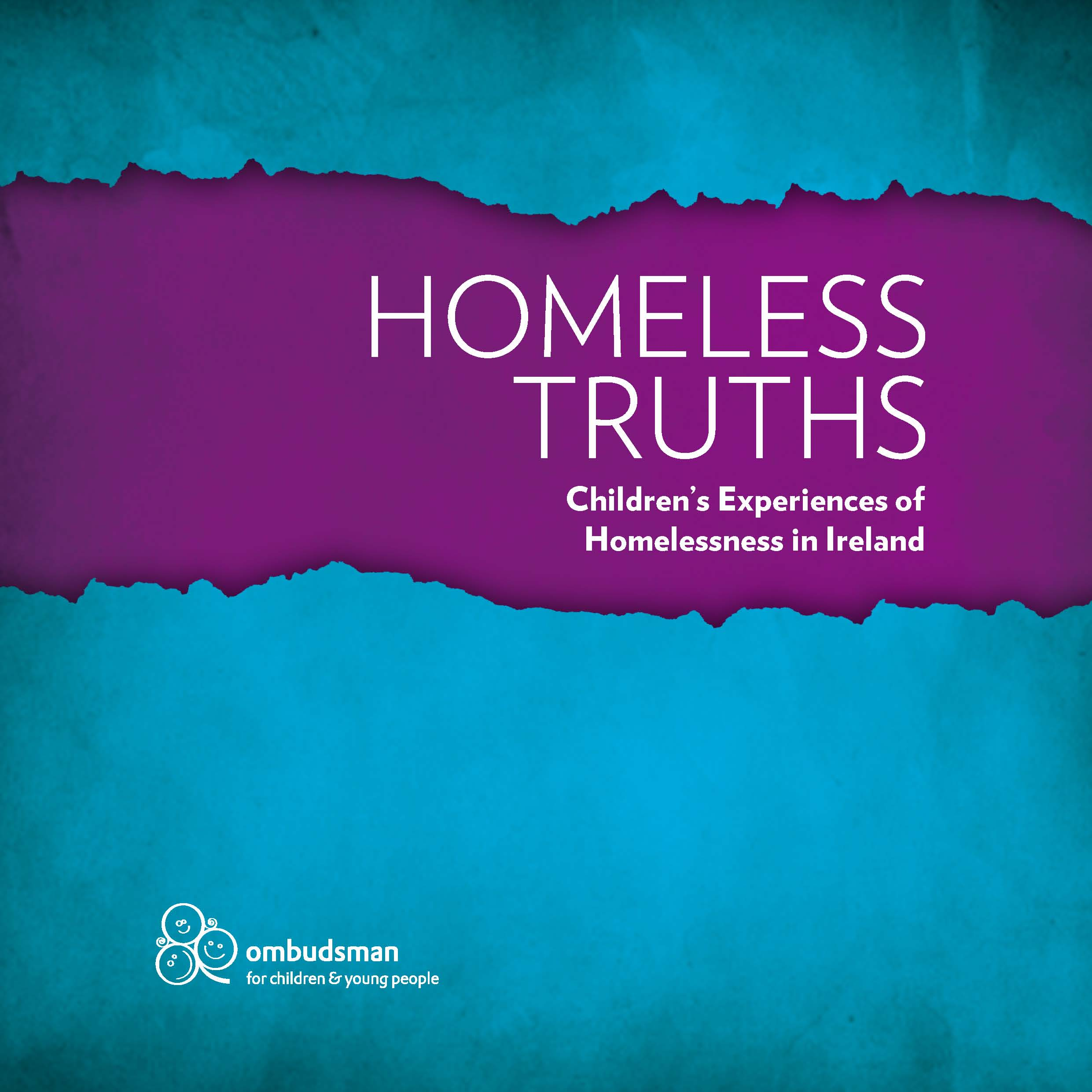 global homelessness essay Homelessness in america in a well-developed argument essay explain why this issue is a serious problem this assignment does.